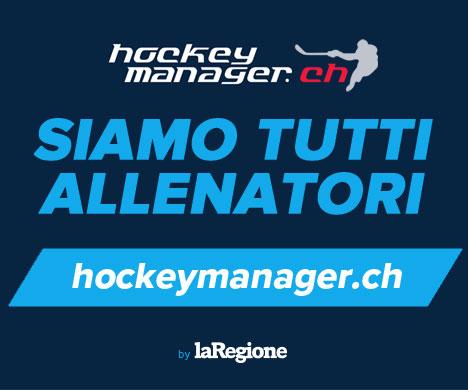 promo hockeymanager