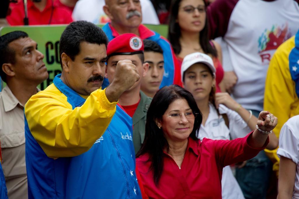 Siti di incontri venezuelani