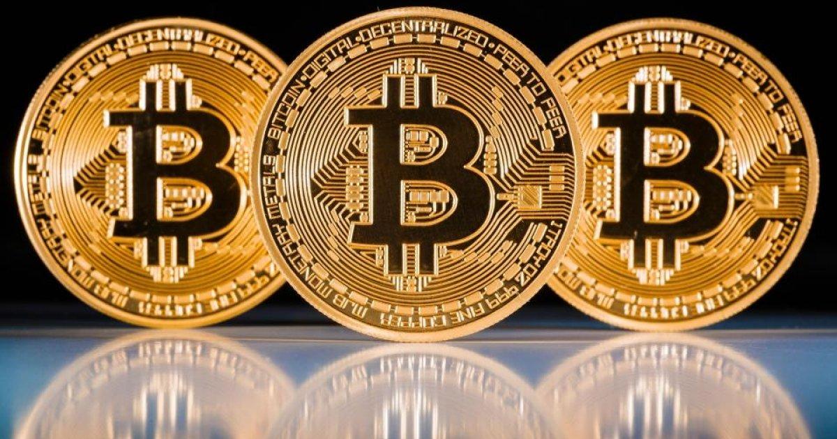 borse a termine bitcoin