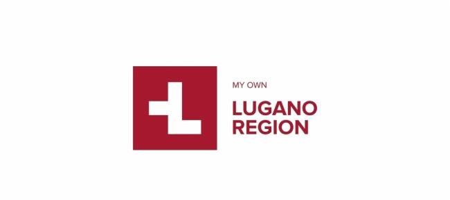 laregione il luganese si rif224 il look con il nuovo brand