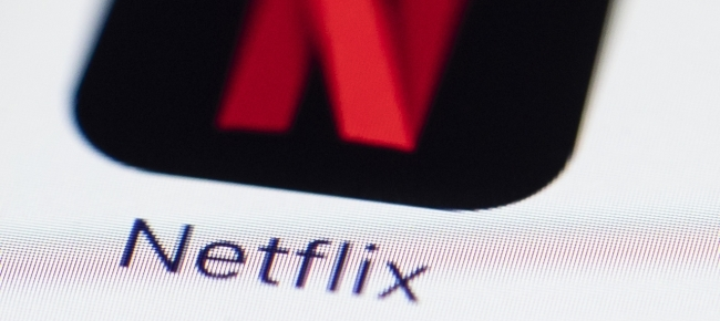 64bd71961f laRegione - Netflix 'vola' in borsa grazie ai 125 milioni di abbonati