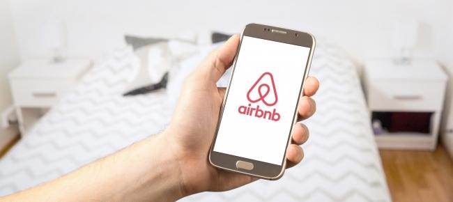laRegione - Zurigo, Airbnb in regola con la tassa di soggiorno
