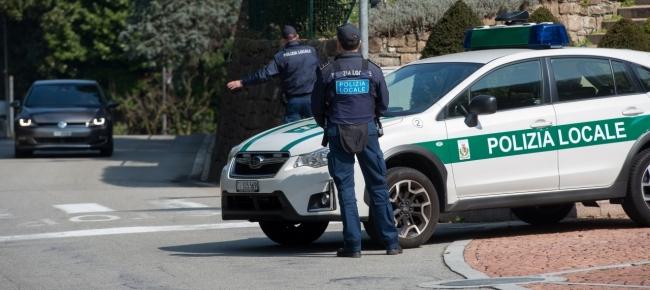 rapina del casinò uccidendoli dolcemente 2012 online