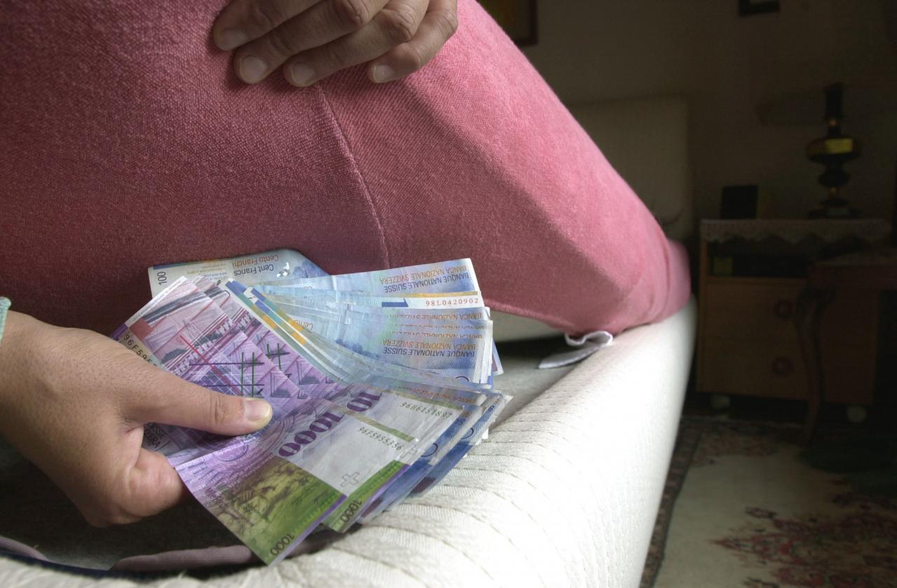 La tassa di soggiorno così non va: lanciata una petizione ...