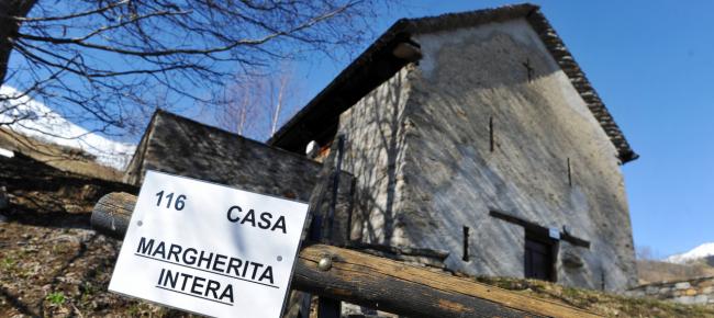 Modificare la tassa di soggiorno: appello a tutto il Ticino ...