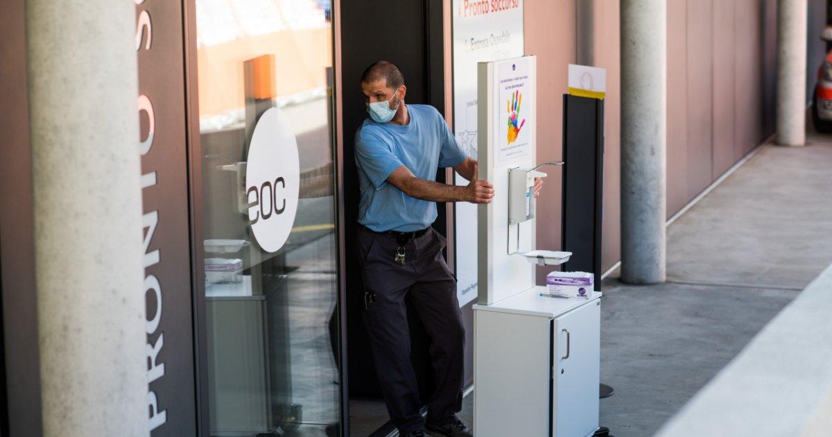 eoc biasca offerte di lavoro