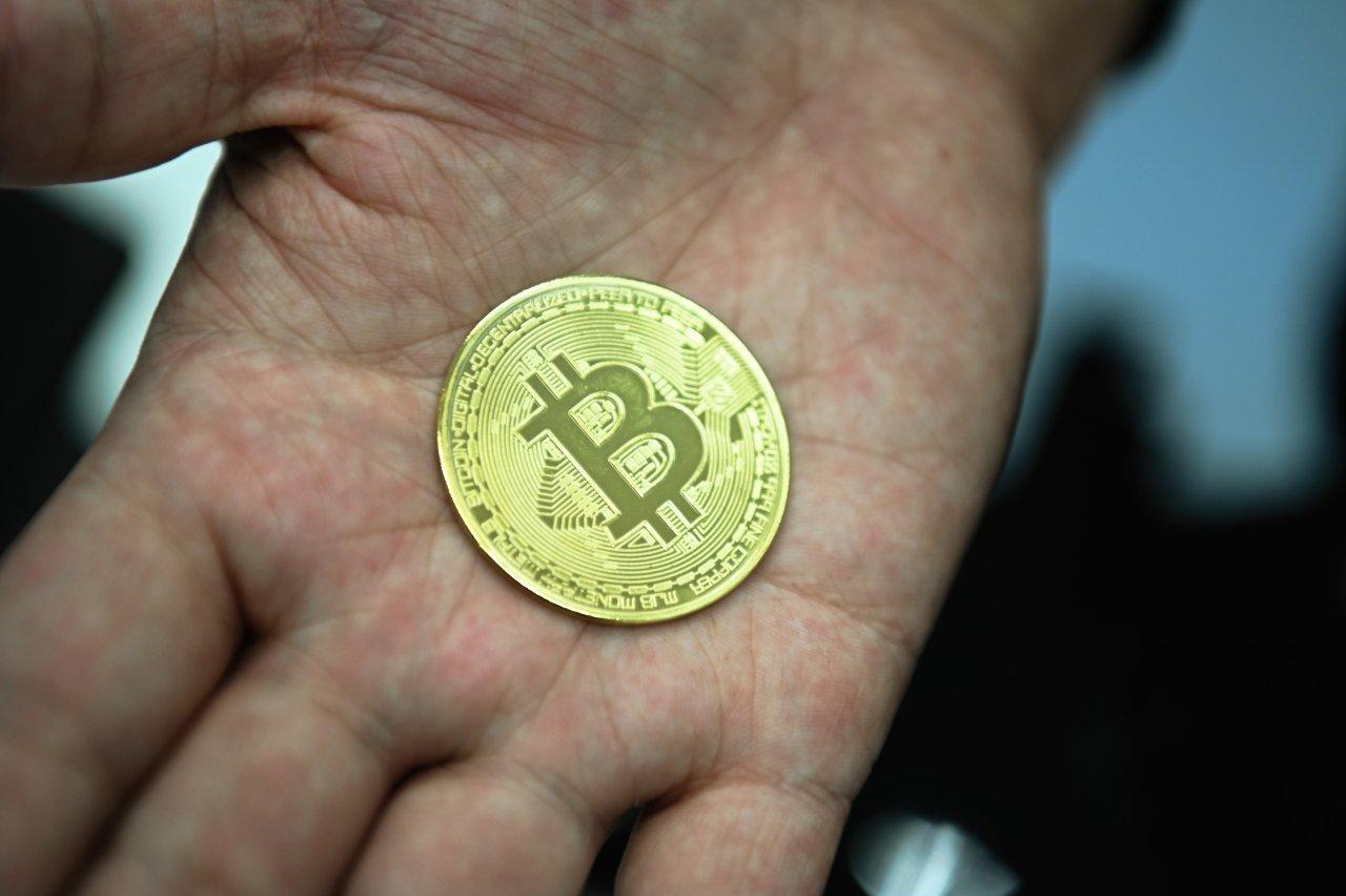 tasso di crescita bitcoin