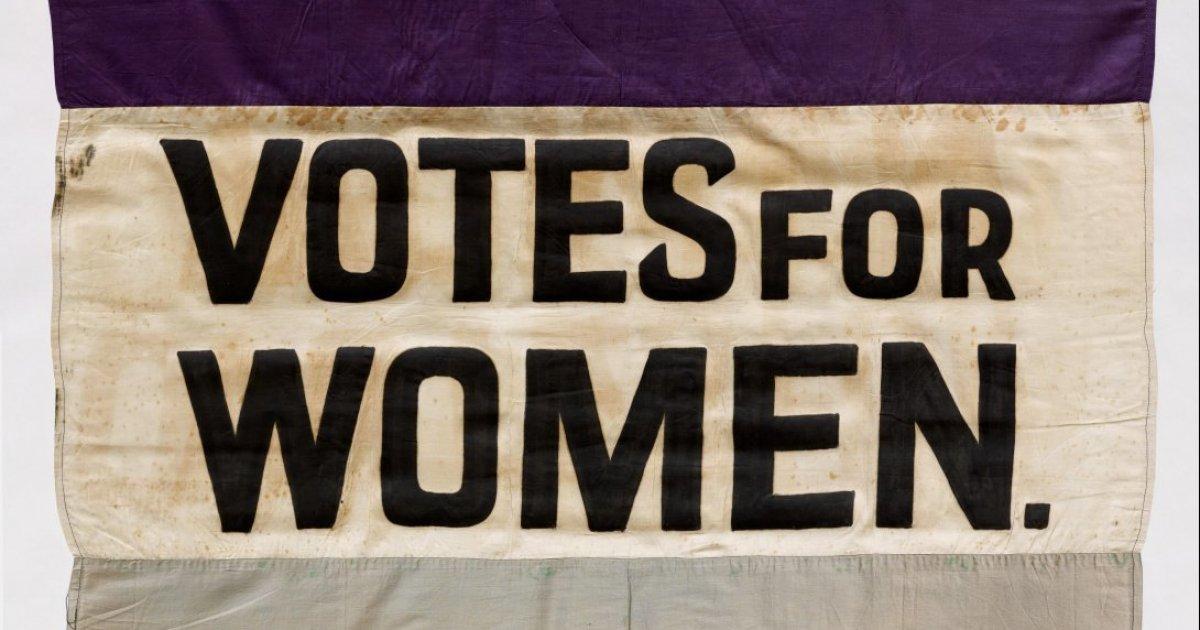 Soluzioni per la parità di genere in politica   laRegione