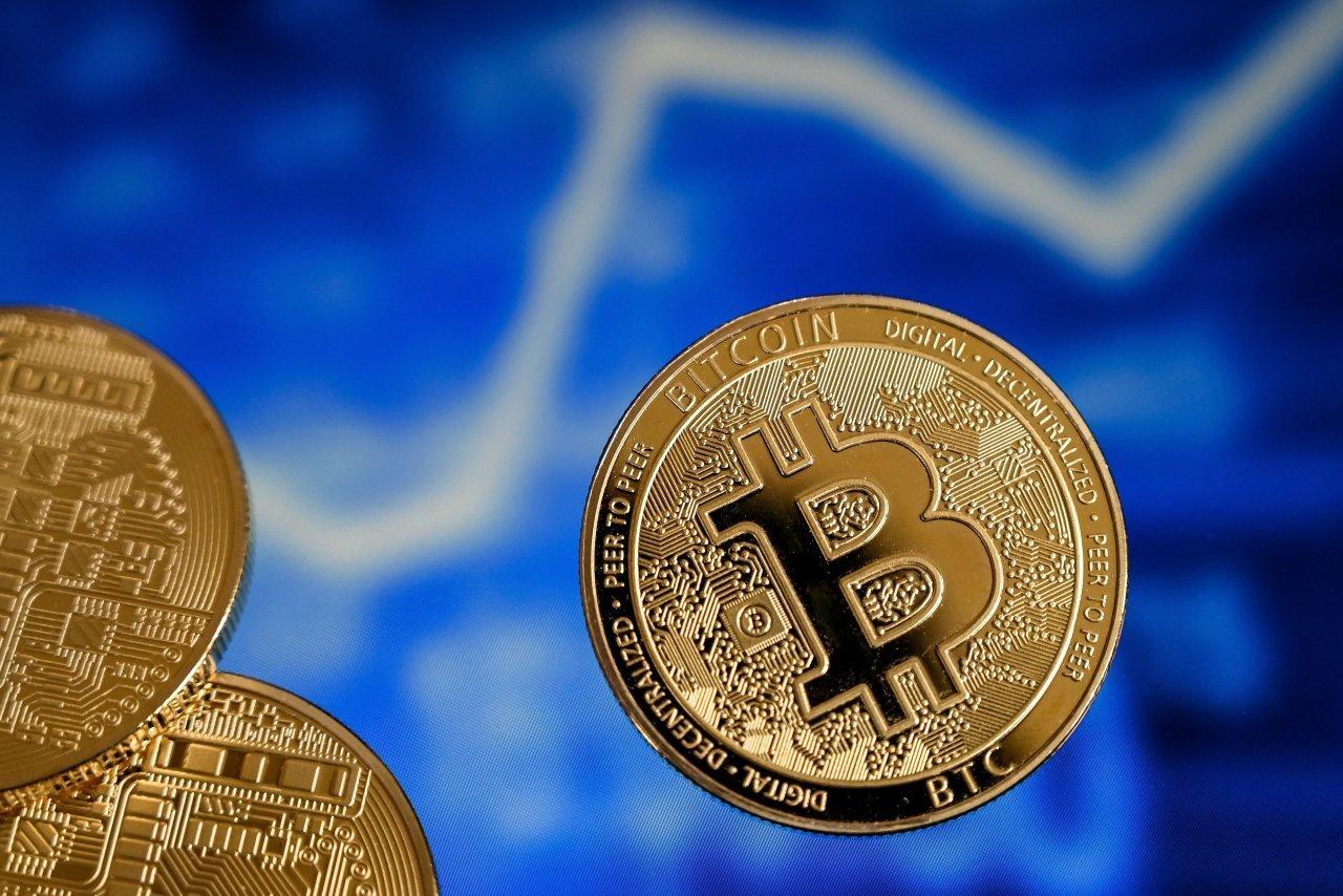 cme bitcoin market data nodi bitcoin