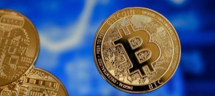 bitcoin atm a houston fare soldi su youtube